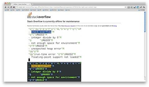 Offline - Stack Overflow.png