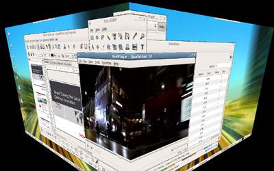 Movie-Cube Sm