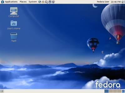 022 Fedora Desktop-1